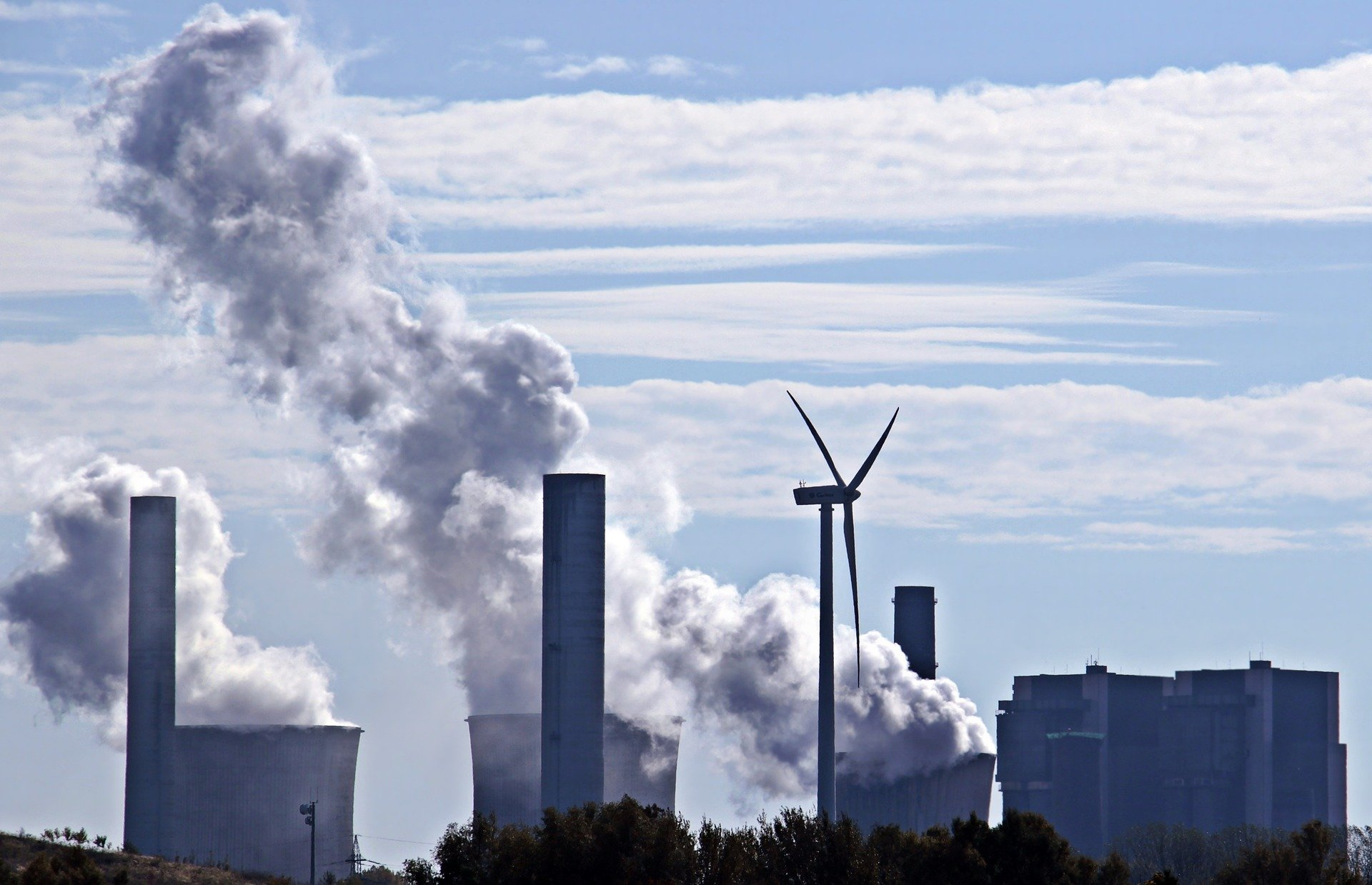 Jalisco y Yucatán firman acuerdo a favor de la descarbonización
