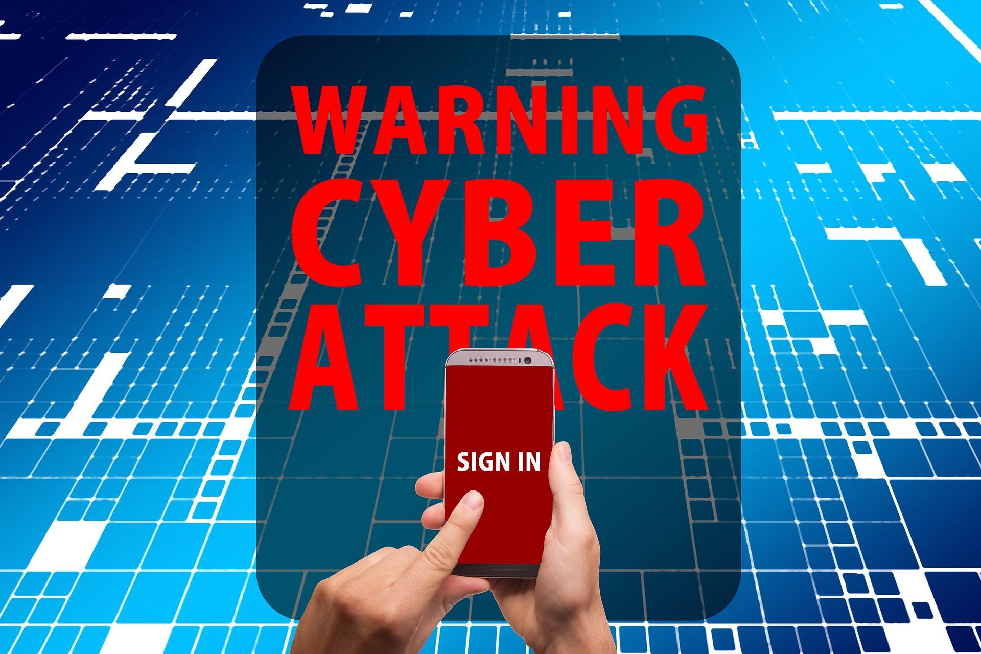 Inteligencia artificial favorece la ciberseguridad