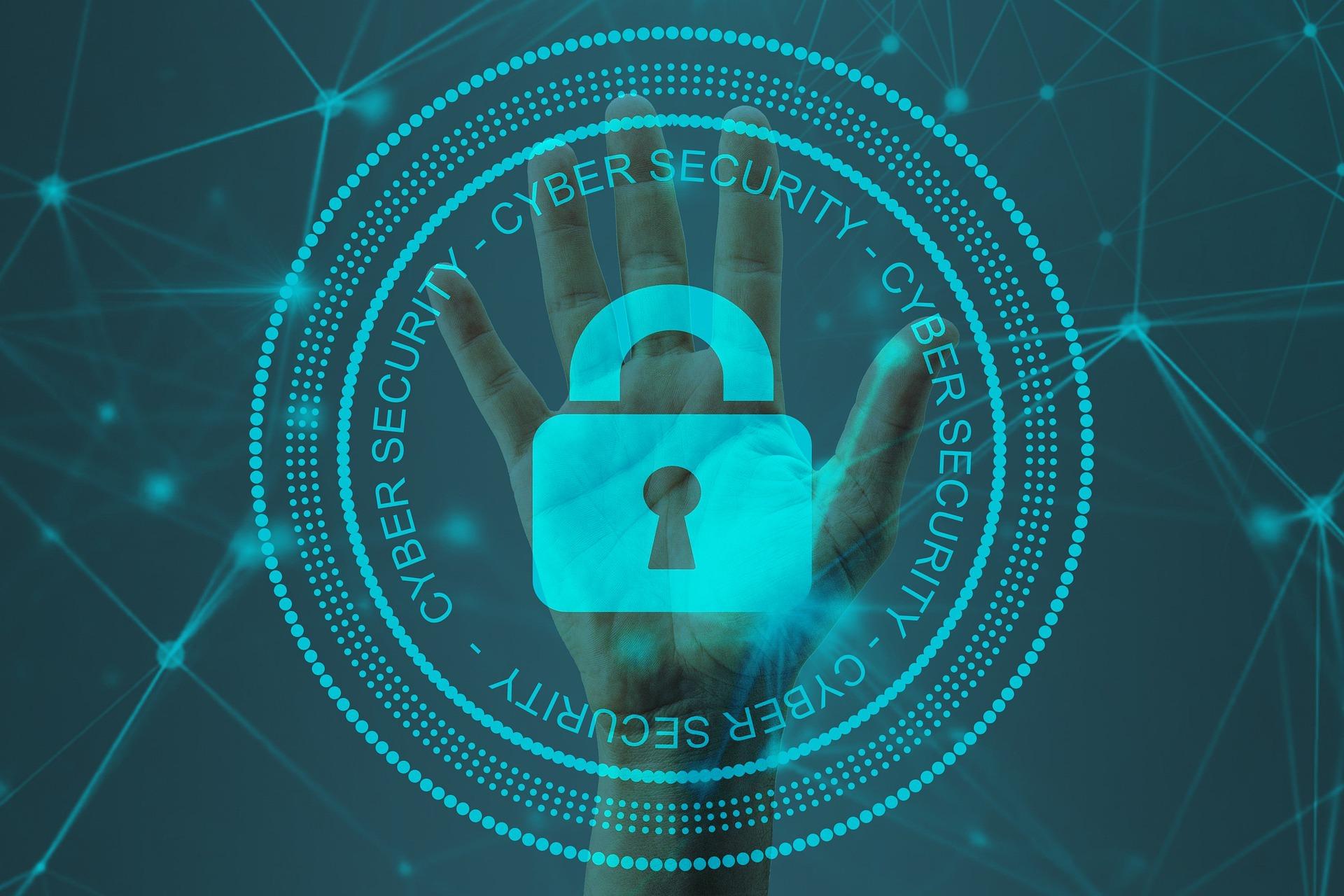 Políticas en ciberseguridad son necesarias: AmCham