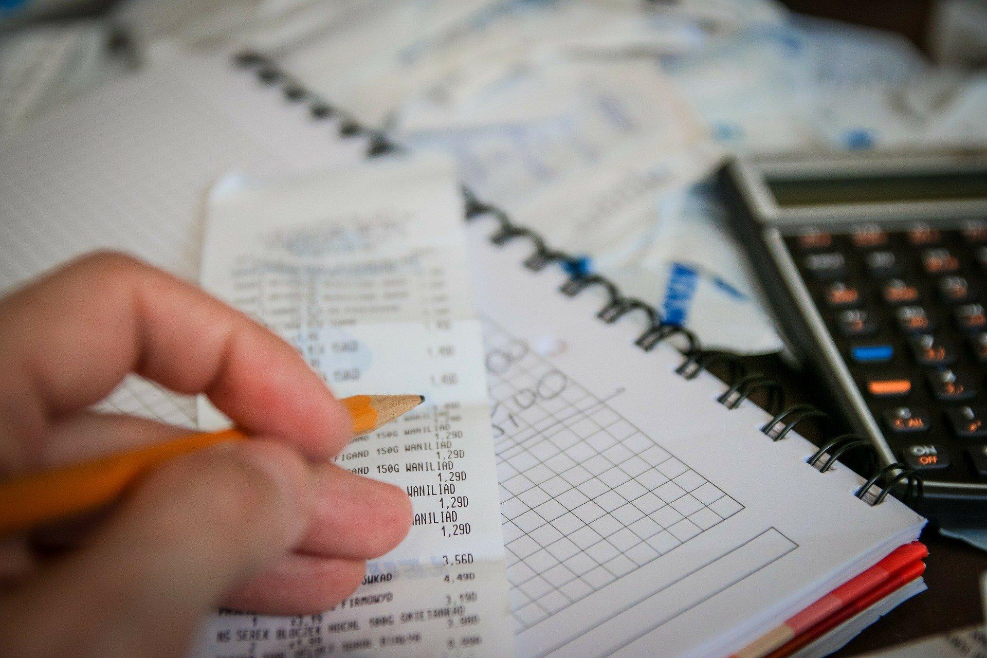 4 tips para cuidar tus finanzas personales