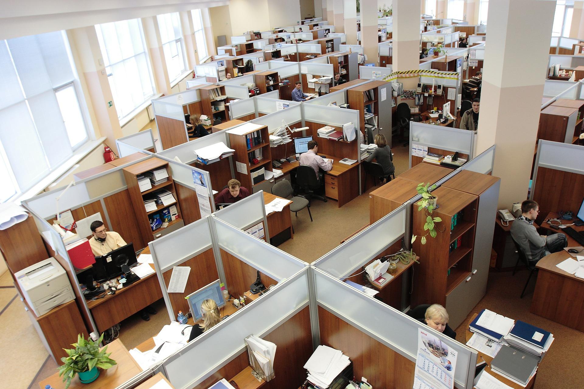 518 mil 609 empleos perdidos en México por COVID-19
