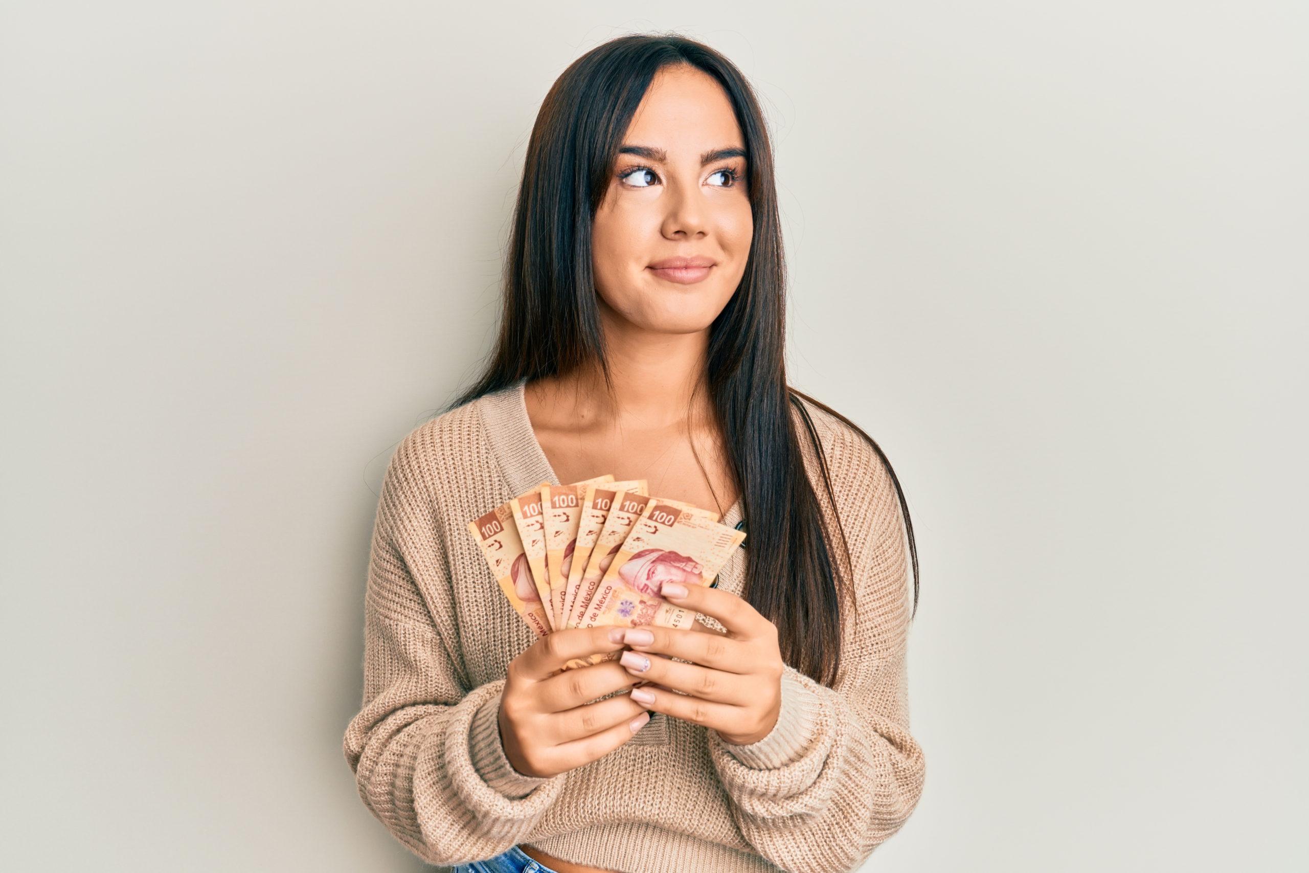 5 claves para aprovechar los ingresos extra