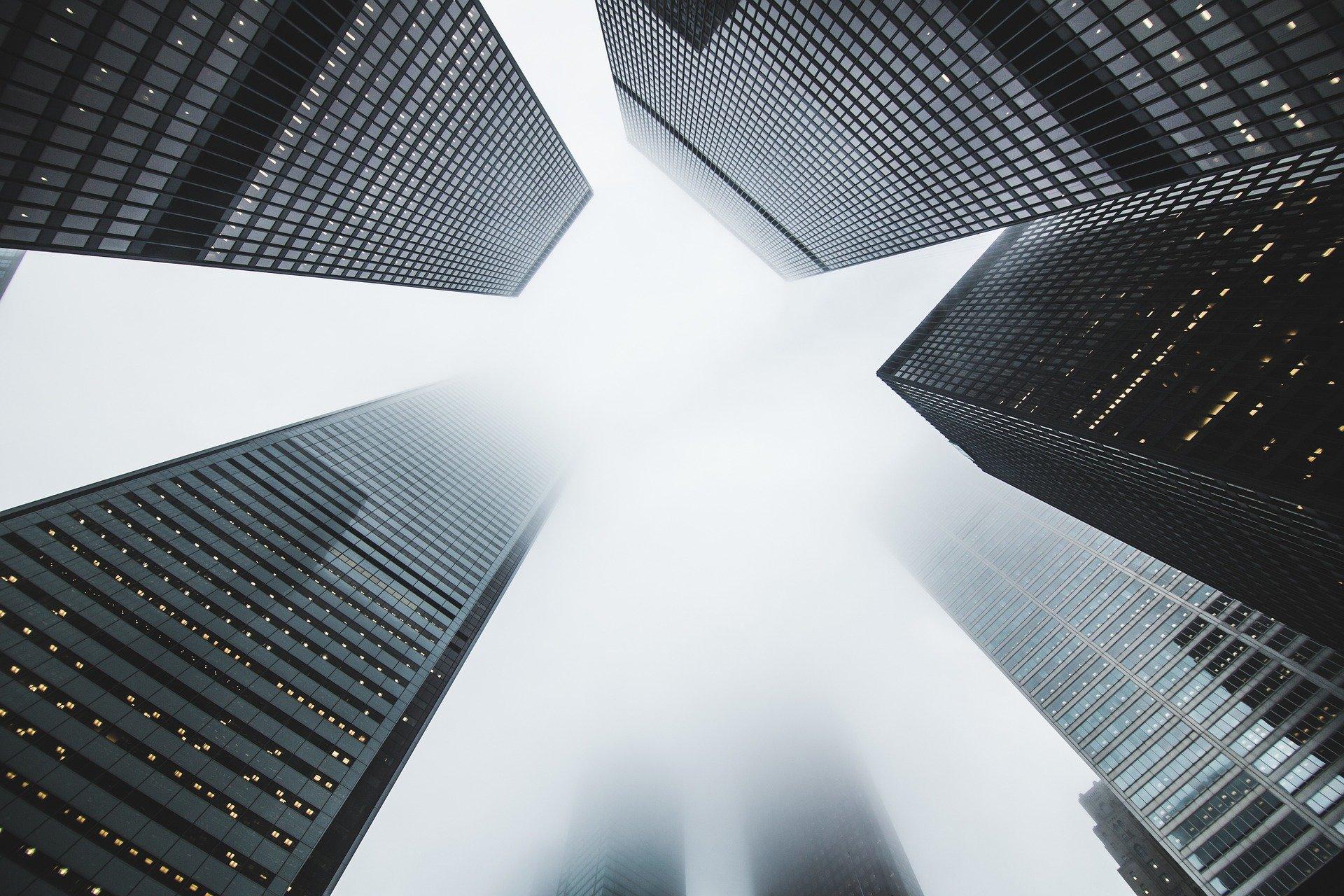 Sector inmobiliario estable para crecer en 1S de 2021