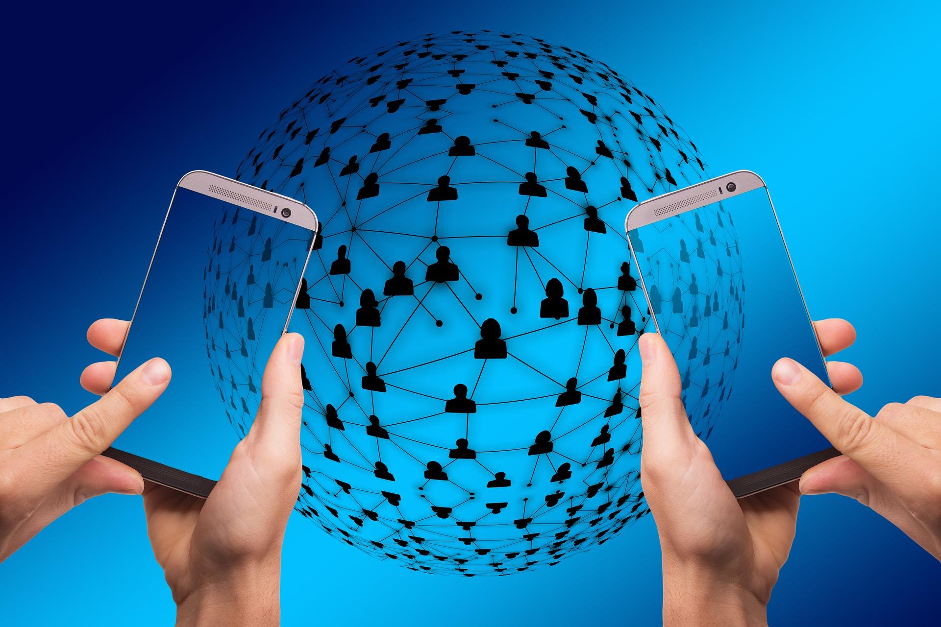 Retos de la digitalización financiera