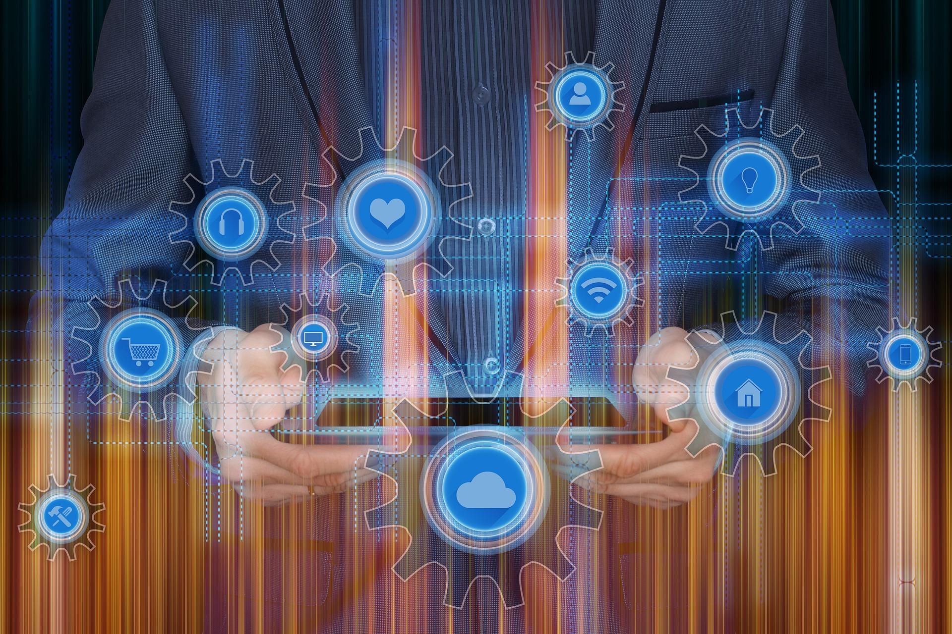 América Móvil y Nokia se asocian para redes empresariales