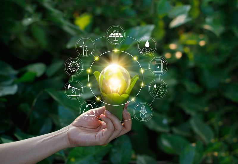 BBVA México otorga financiamiento verde a Grupo Altex