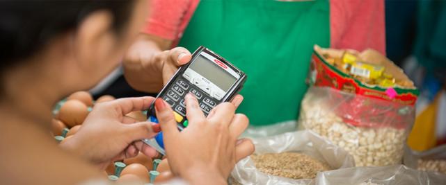 BBVA México y Zolvers se alían por las trabajadoras del hogar