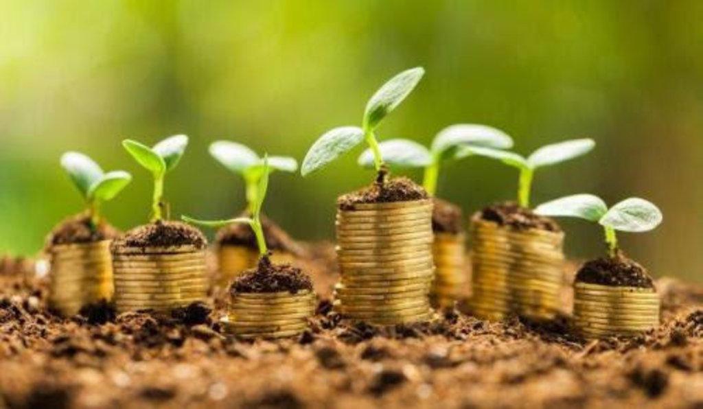 BBVA coloca primer bono verde de una Fibra en México