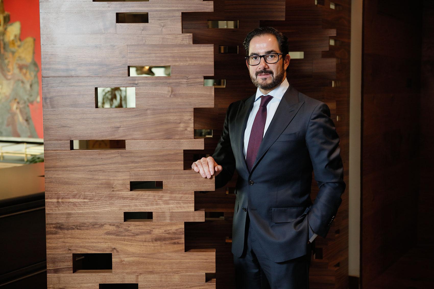 Grupo Presidente anuncia nueva oferta hotelera