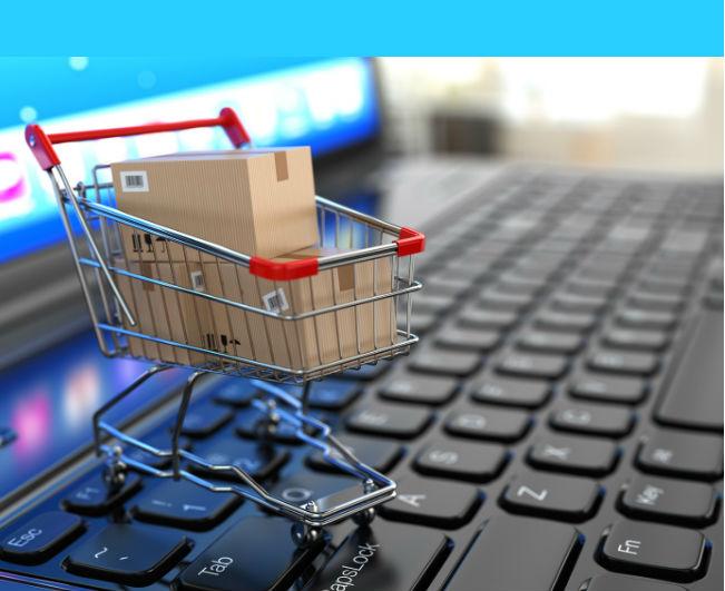 Mercado Libre y Aspel impulsarán e-commerce en las Pymes