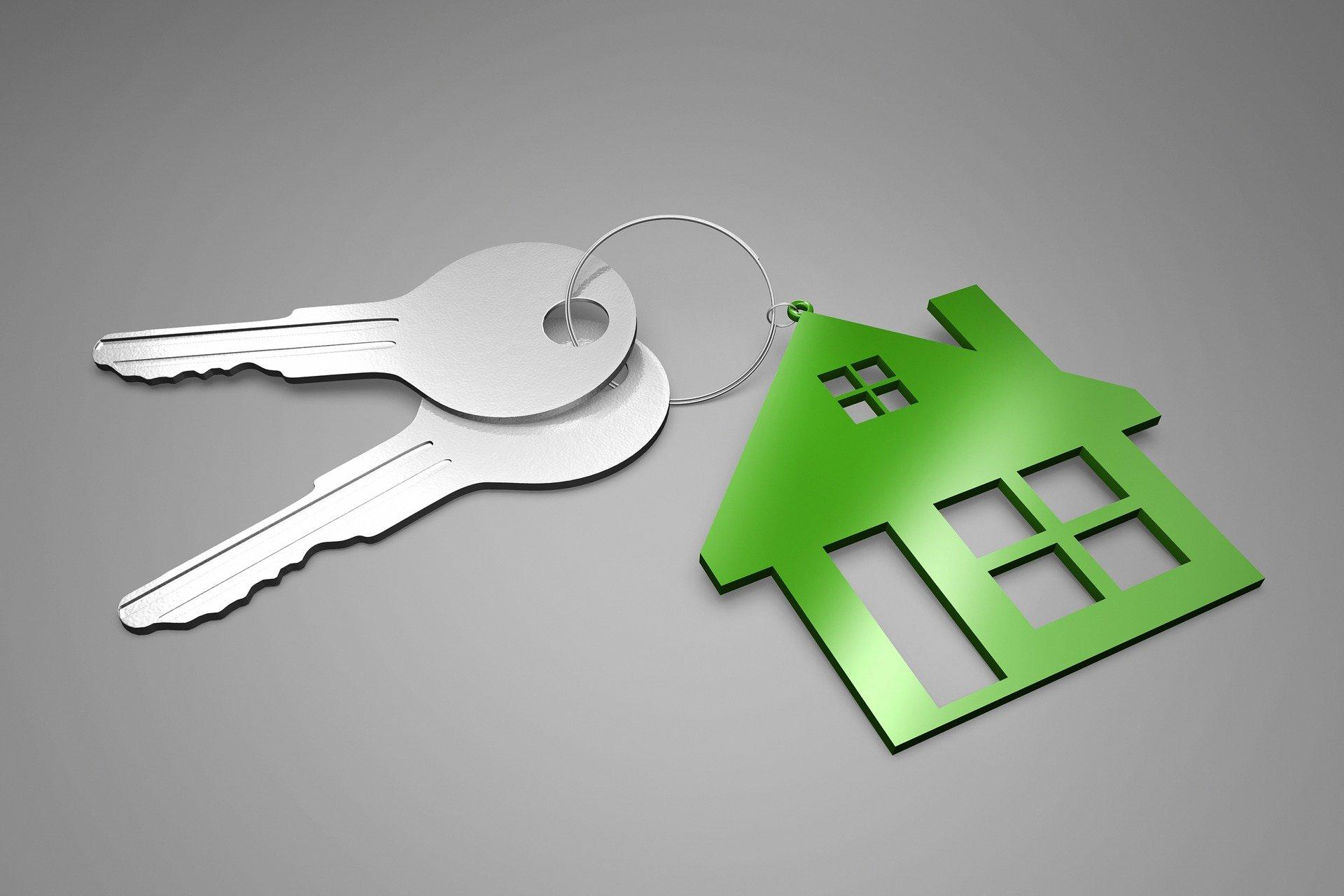 Conoce las entidades con más demanda inmobiliaria