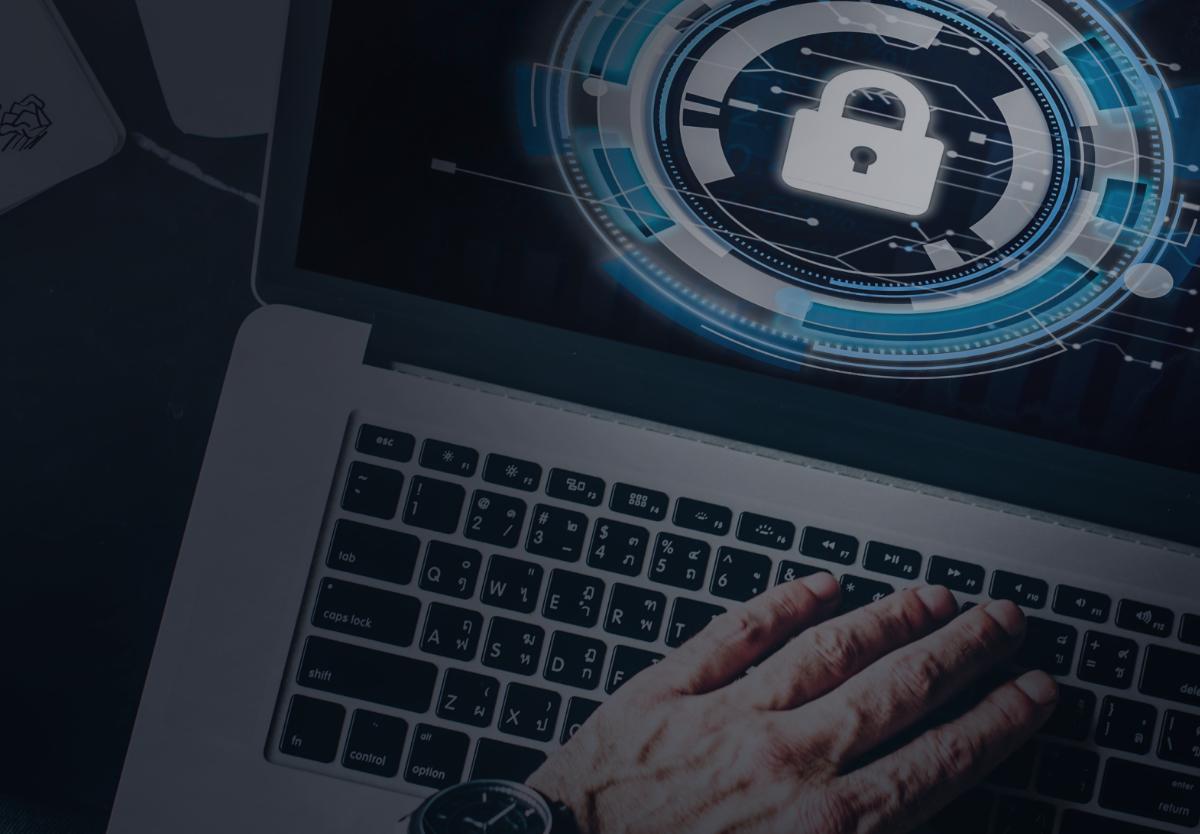 Ciberseguridad: la preocupación para 2021
