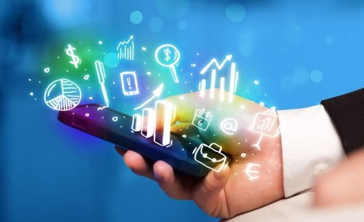 Cuenta de banco digital, un aliado para las Pymes