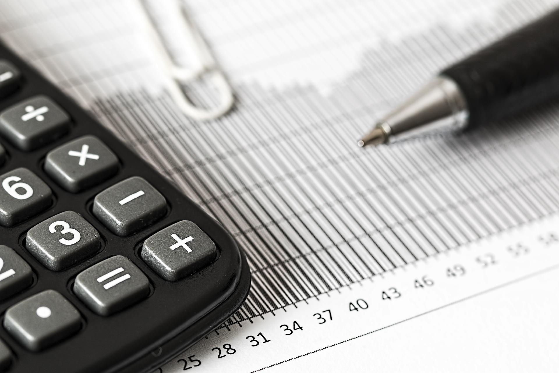 ANEI propone que estados y municipios recauden impuestos