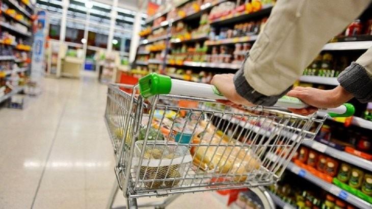 Confianza del Consumidor retrocede en noviembre luego de 5 meses