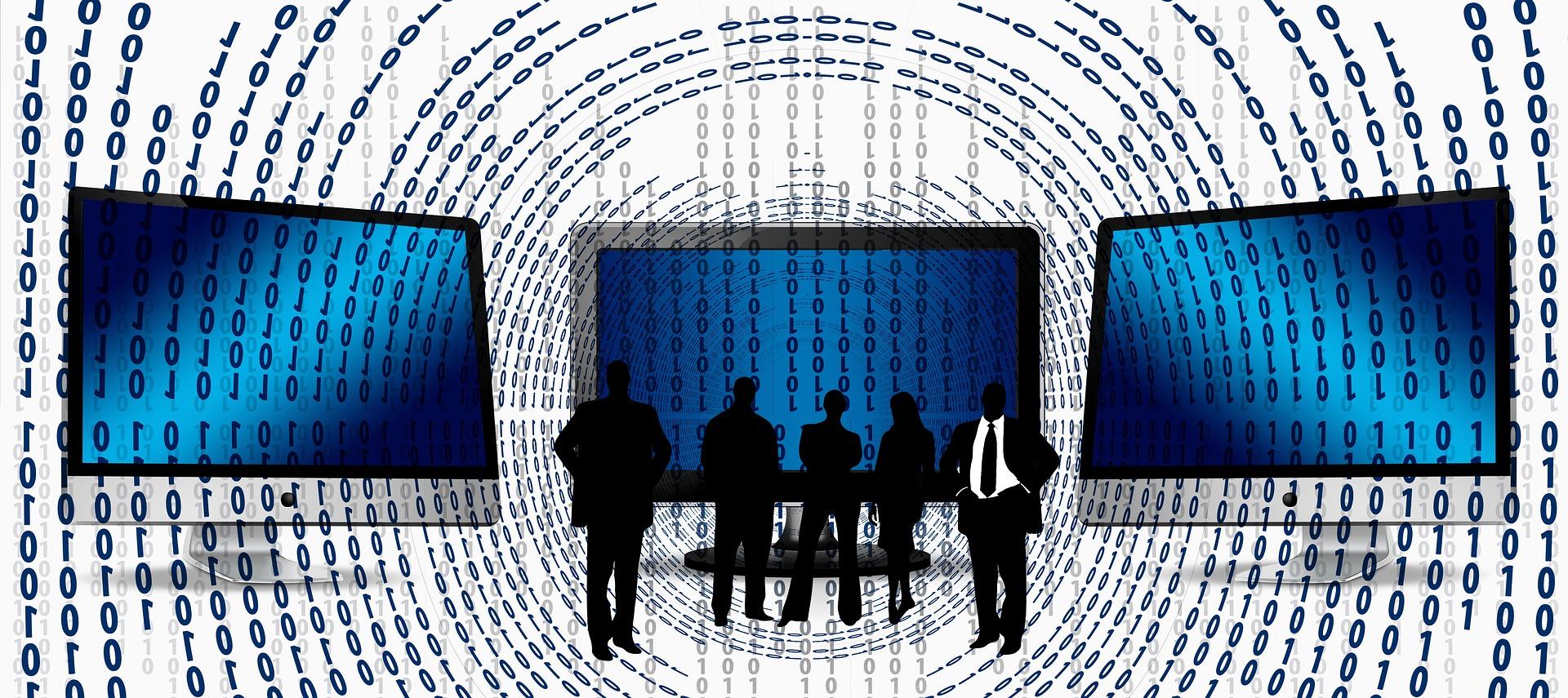Analítica de datos en la toma de decisiones: MIT Sloan