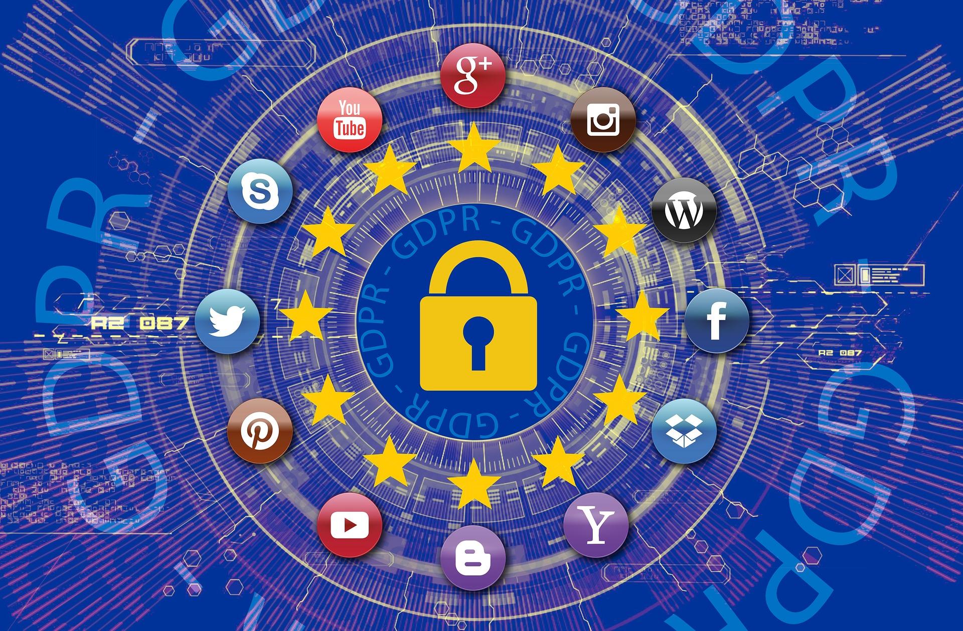 Protección de datos personales en redes sociales debe ser prioridad: Inai