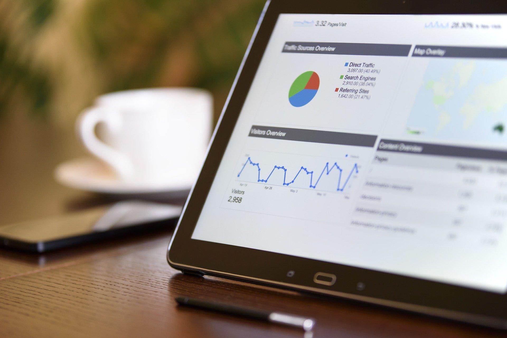 5 claves para un buen cierre contable de tu Pyme