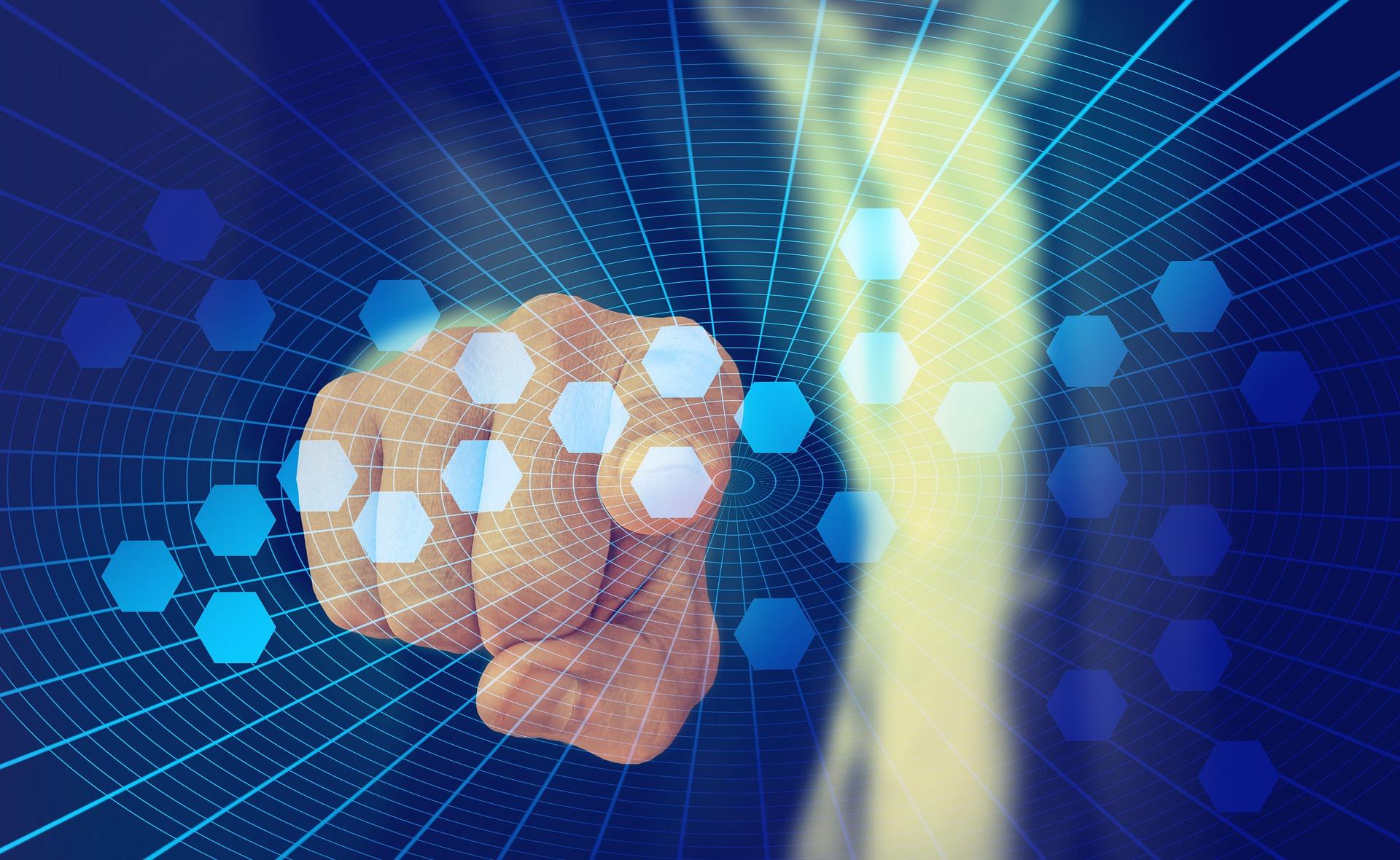 Fintech podrían llegar a 6 millones de usuarios