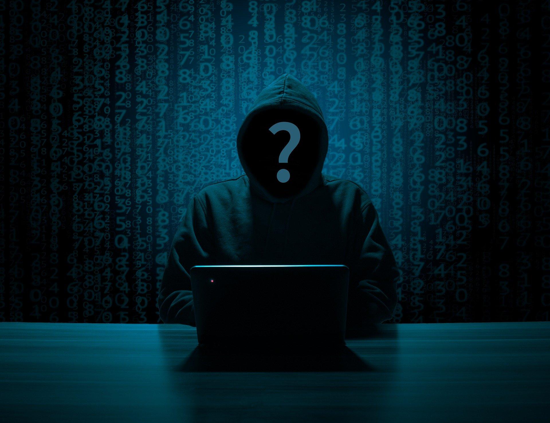 4 tips para proteger a tu empresa de la ciberdelincuencia