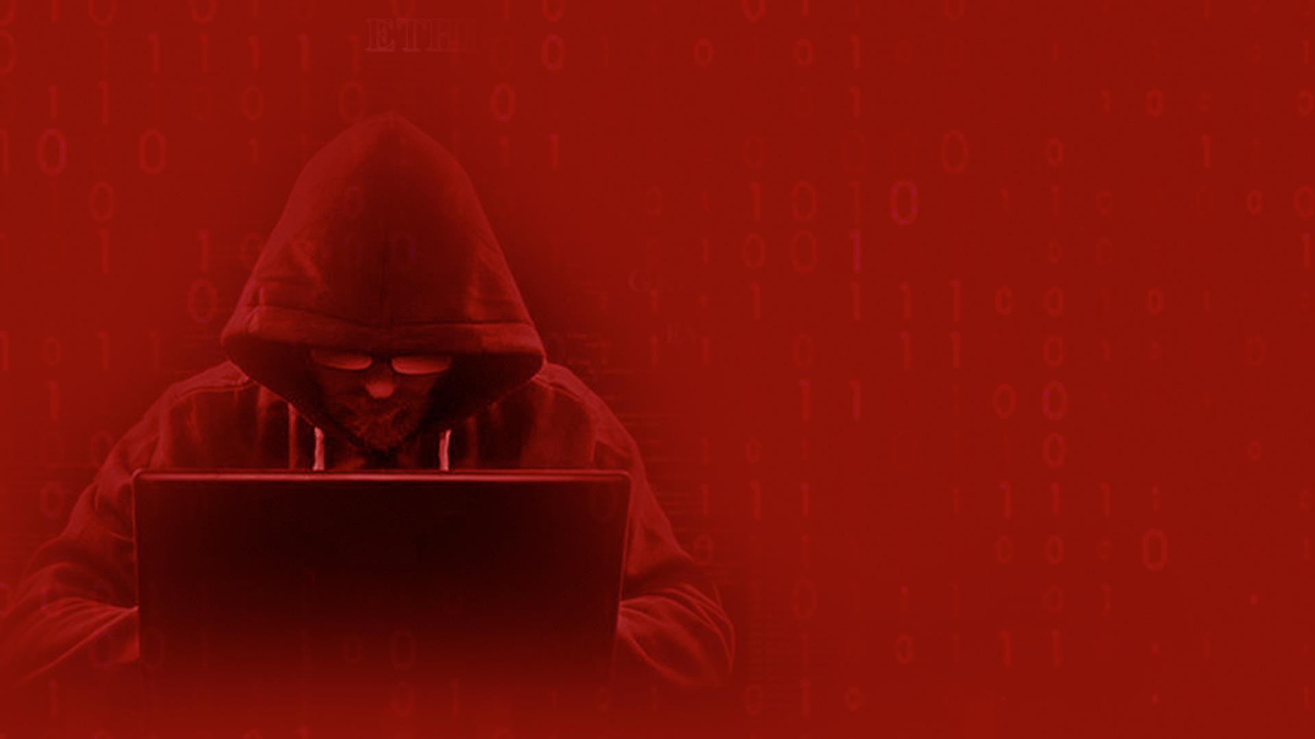 Intentos de fraude en línea incrementaron en 4T