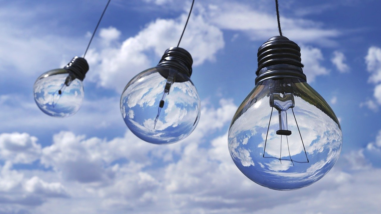 CFE espera que el Cenace informe sobre la falla de energía eléctrica