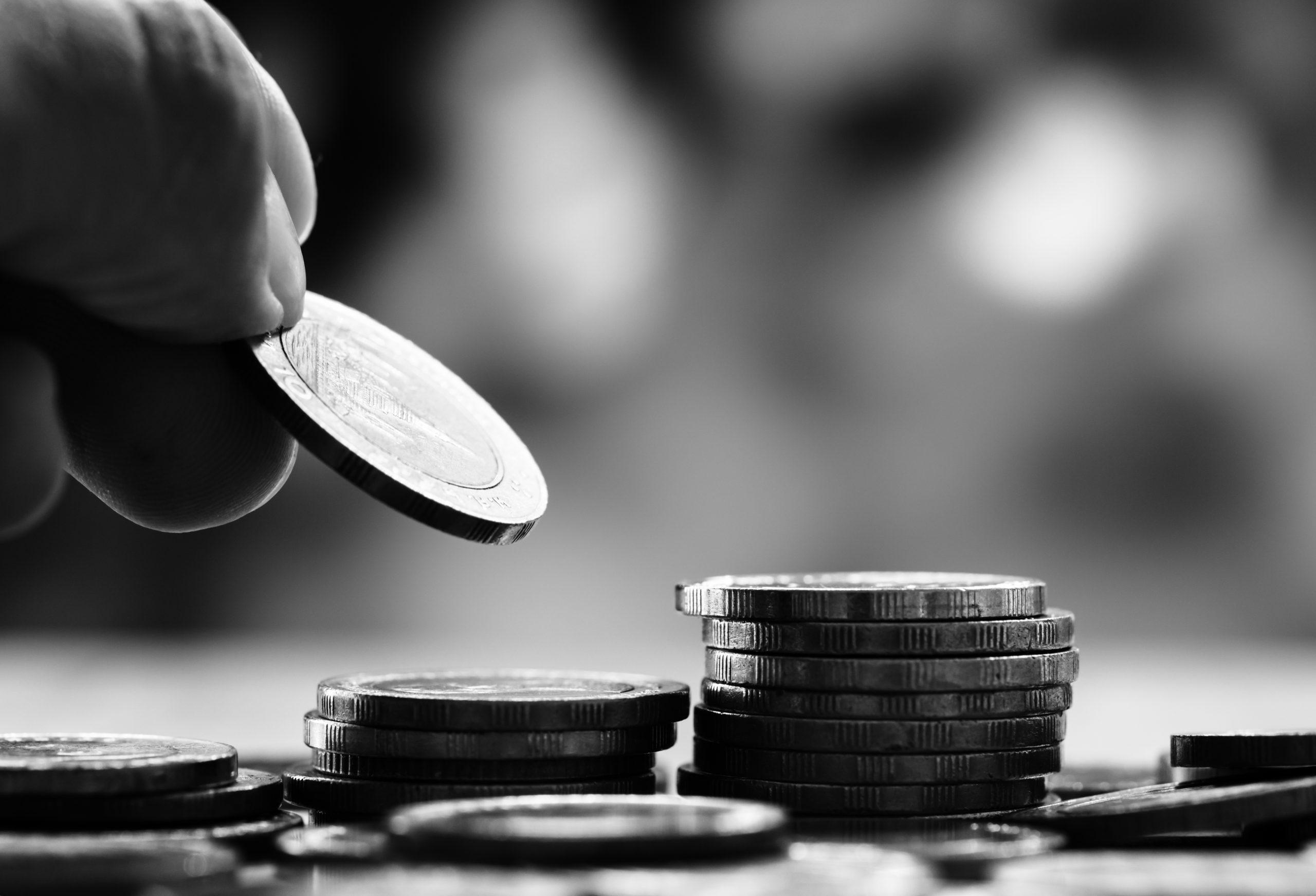 Especialistas prevén contracción del PIB en 2021