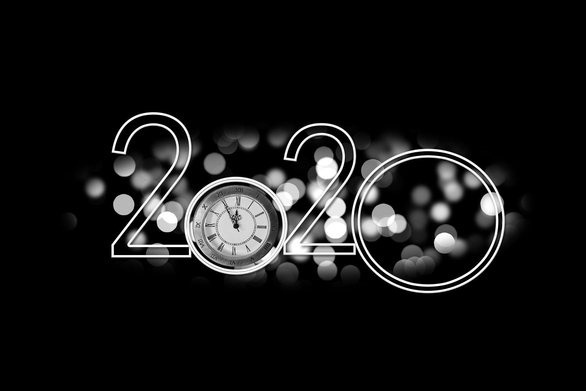 Así se vivió el tercer cuatrimestre del 2020