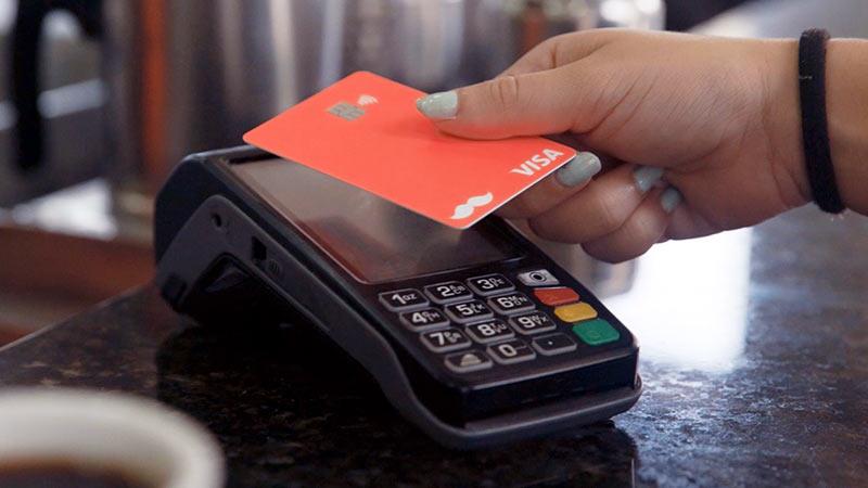 Rappi y Visa firman alianza de servicios financieros