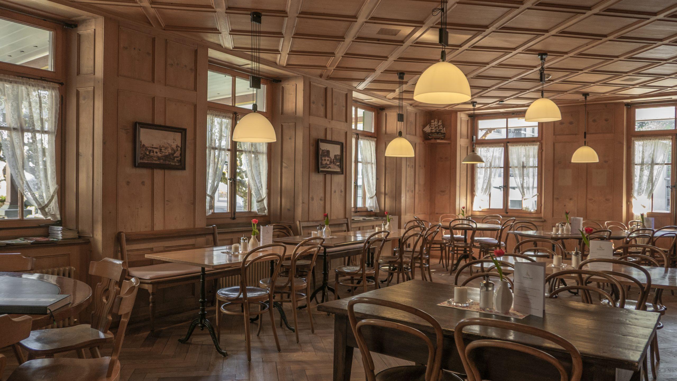 122 mil restaurantes en riesgo de quebrar: Canirac