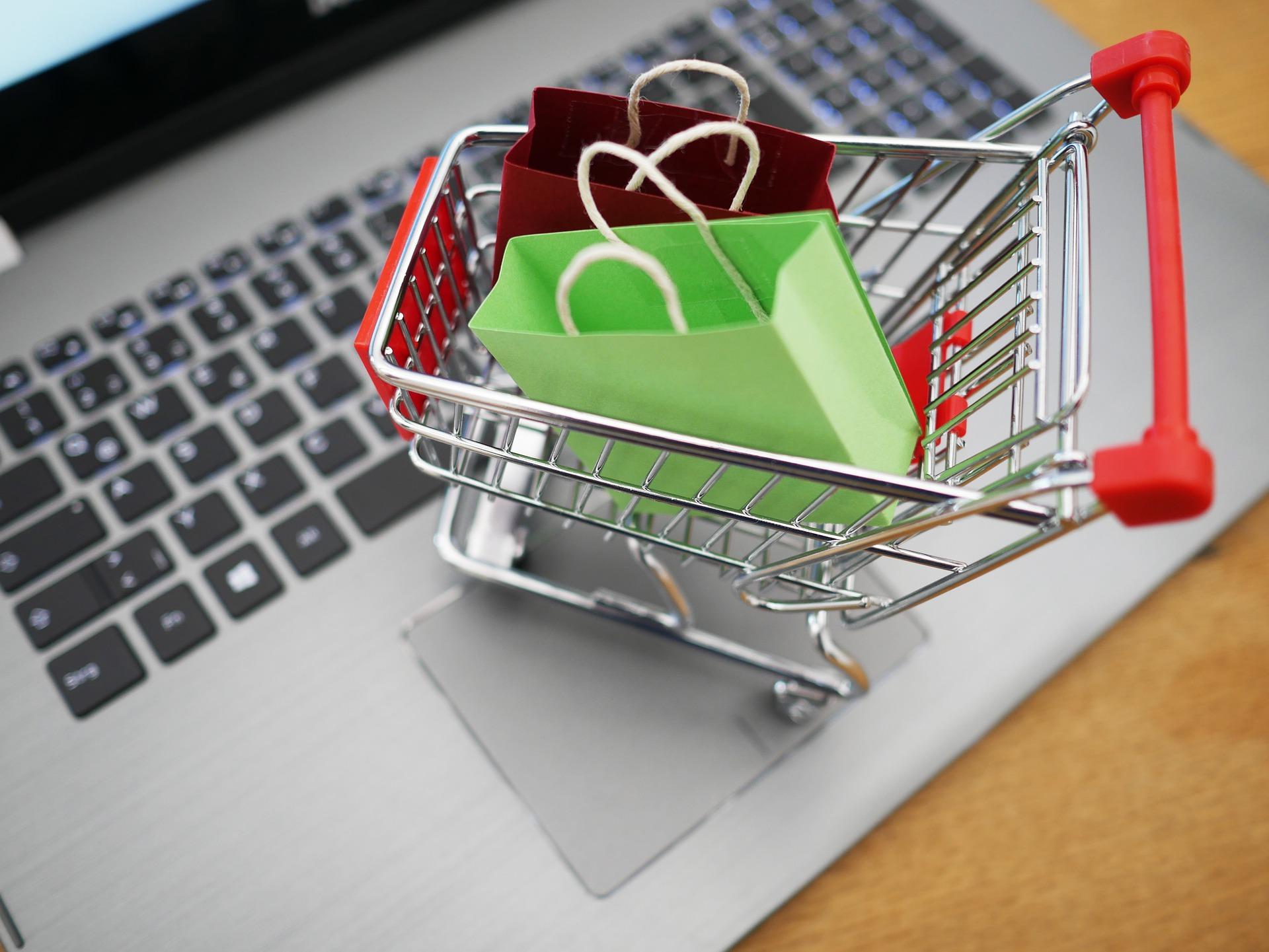 Se incrementan ventas en marketplace