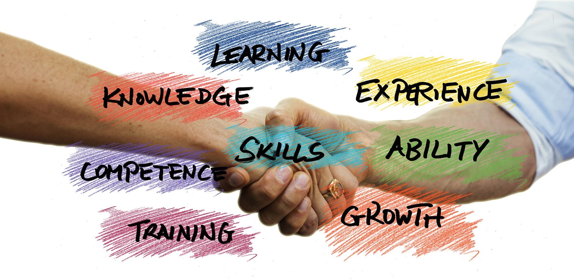 10 hard skills con más demanda para 2021