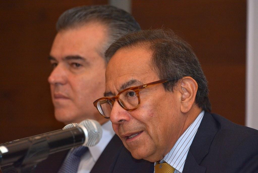 CCE preocupado por postura del gobierno en economía y autonomía