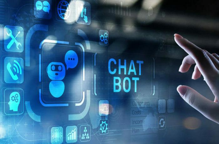 Chatbots logran despegar en 2020