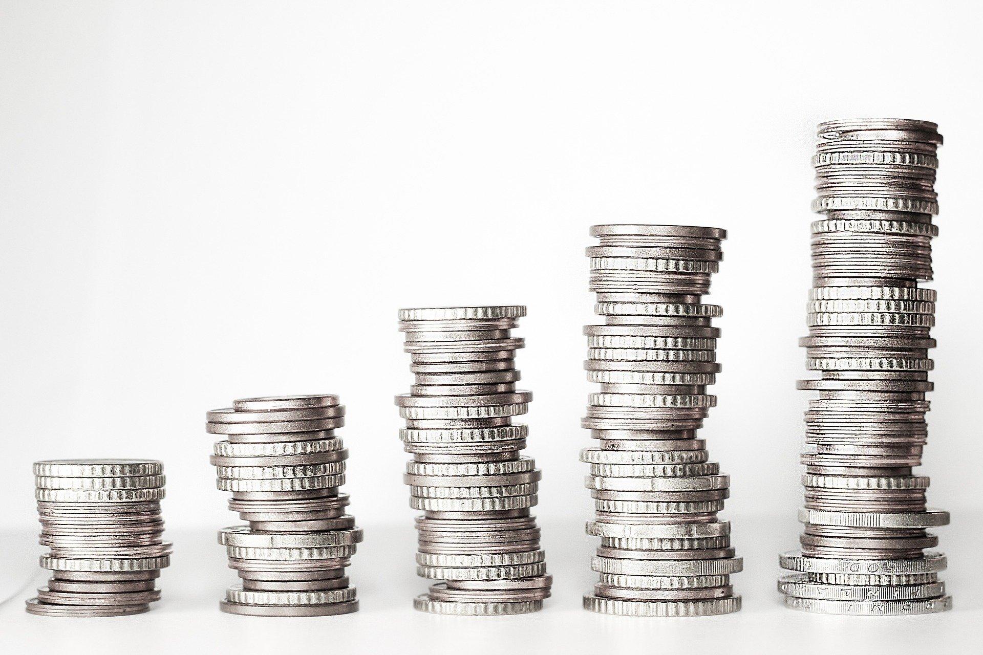 Financiera coloca 210 mdp en créditos en México