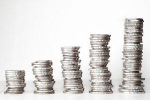 RANKING: 10 empresas financieras más importantes de México