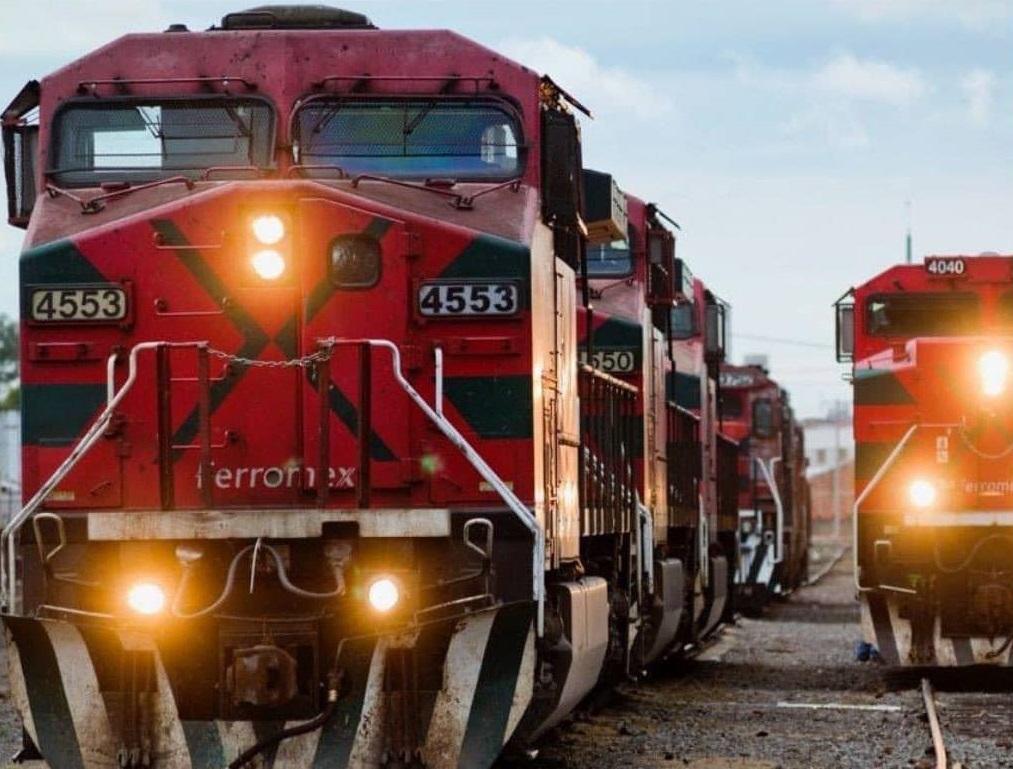 GMéxico Transportes, prevé crecimiento en 2021