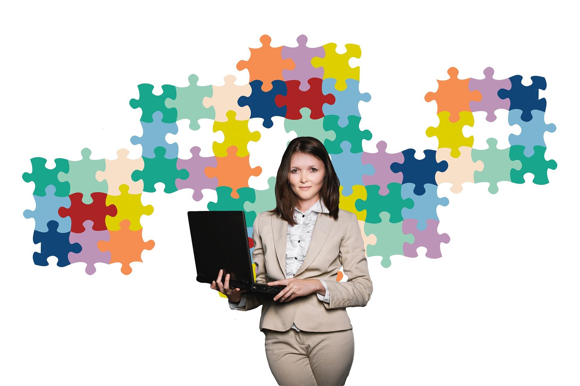 Consejos para el liderazgo de la mujer: MIT Sloan