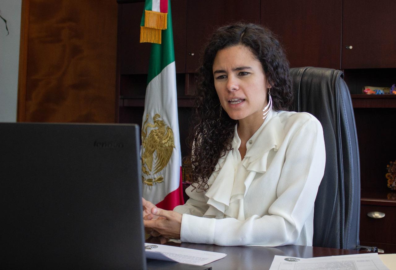 STPS pide a homólogos estatales estar listos para sustitución patronal