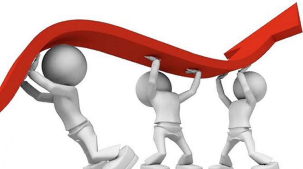 Recuperación económica será lenta, para 2021 crecerá 3.2%: BBVA
