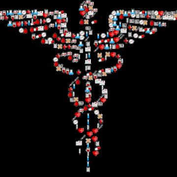 RANKING: 10 farmacéuticas más importantes de México