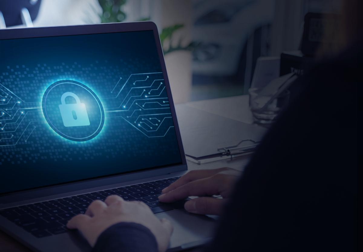 BBVA y Google Cloud se unen por la seguridad financiera