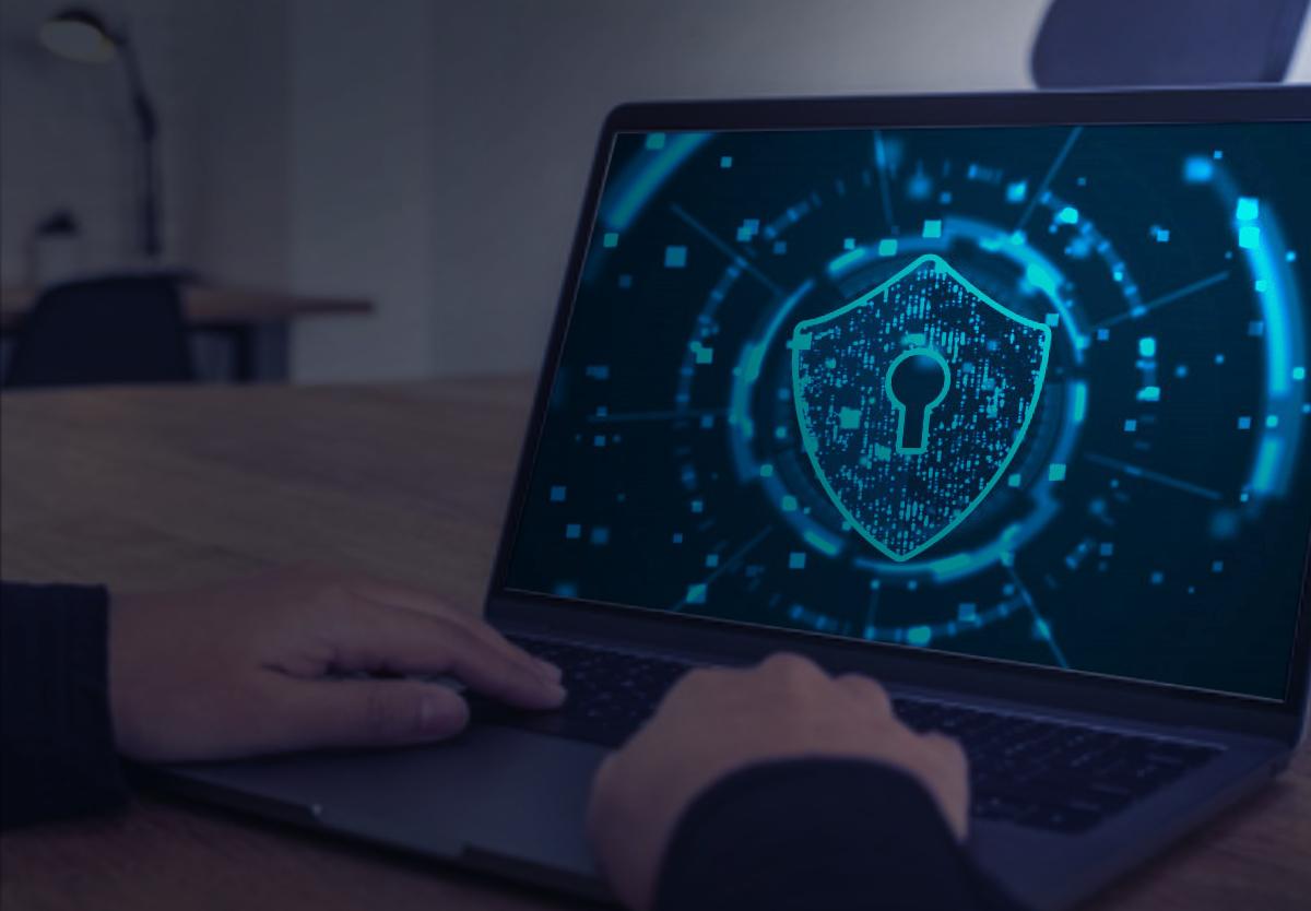 Nuevas formas de ataques cibernéticos