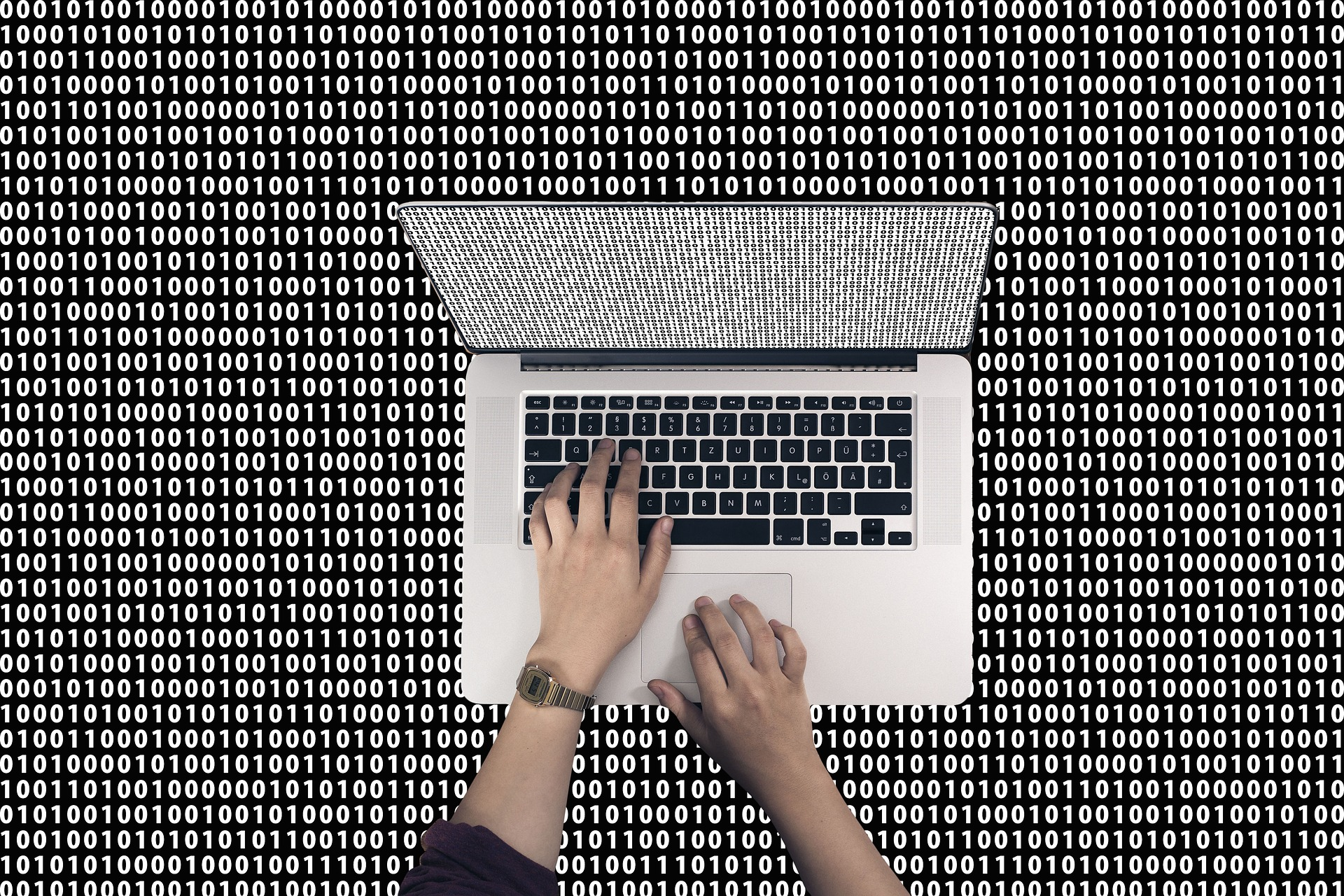 Demanda de expertos en ciberseguridad va en aumento