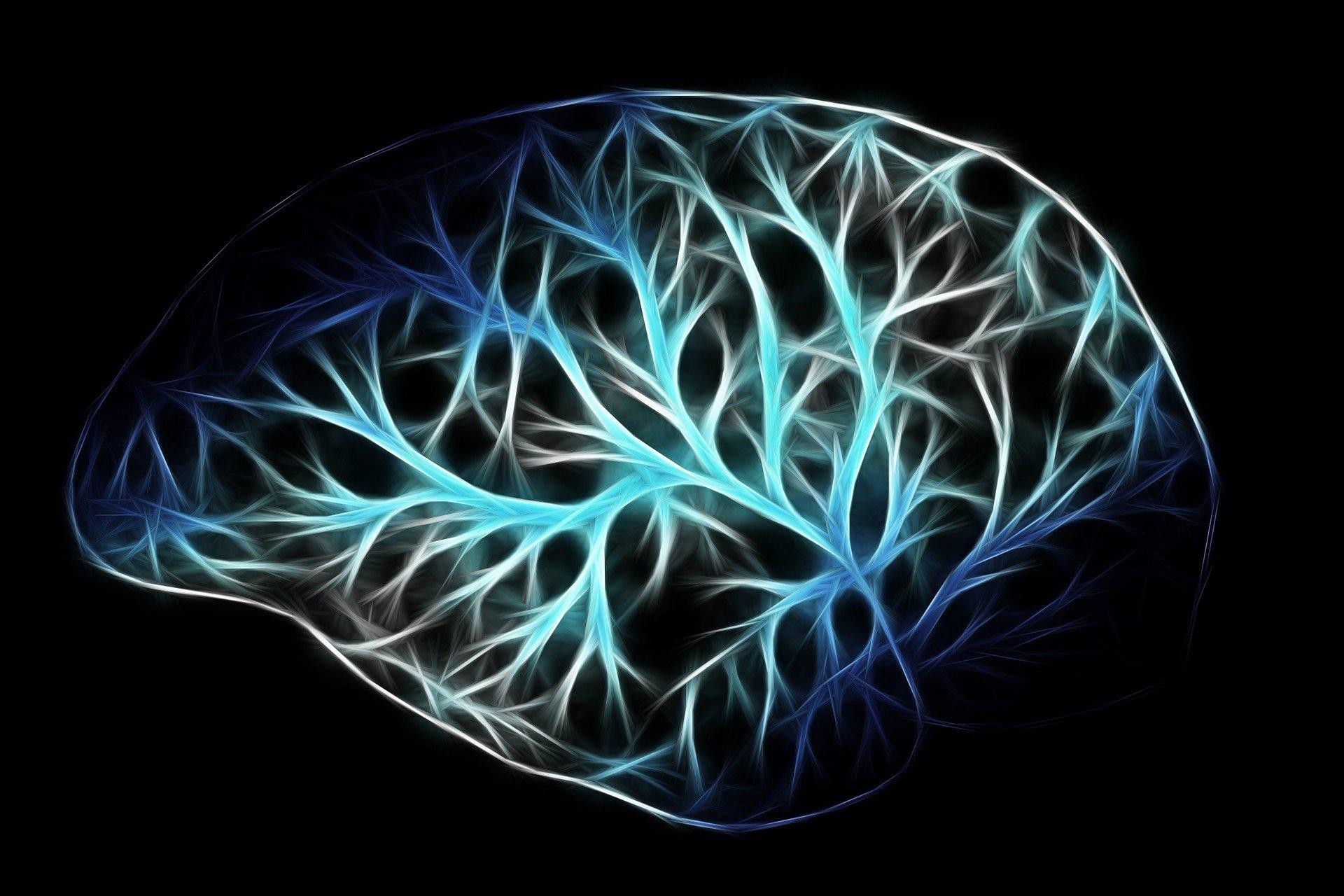 Tecnología cerebral, podría mejorar la experiencia en videojuegos