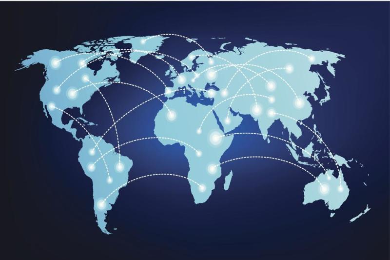 Asia es la región con el mercado más grande del mundo: BBVA