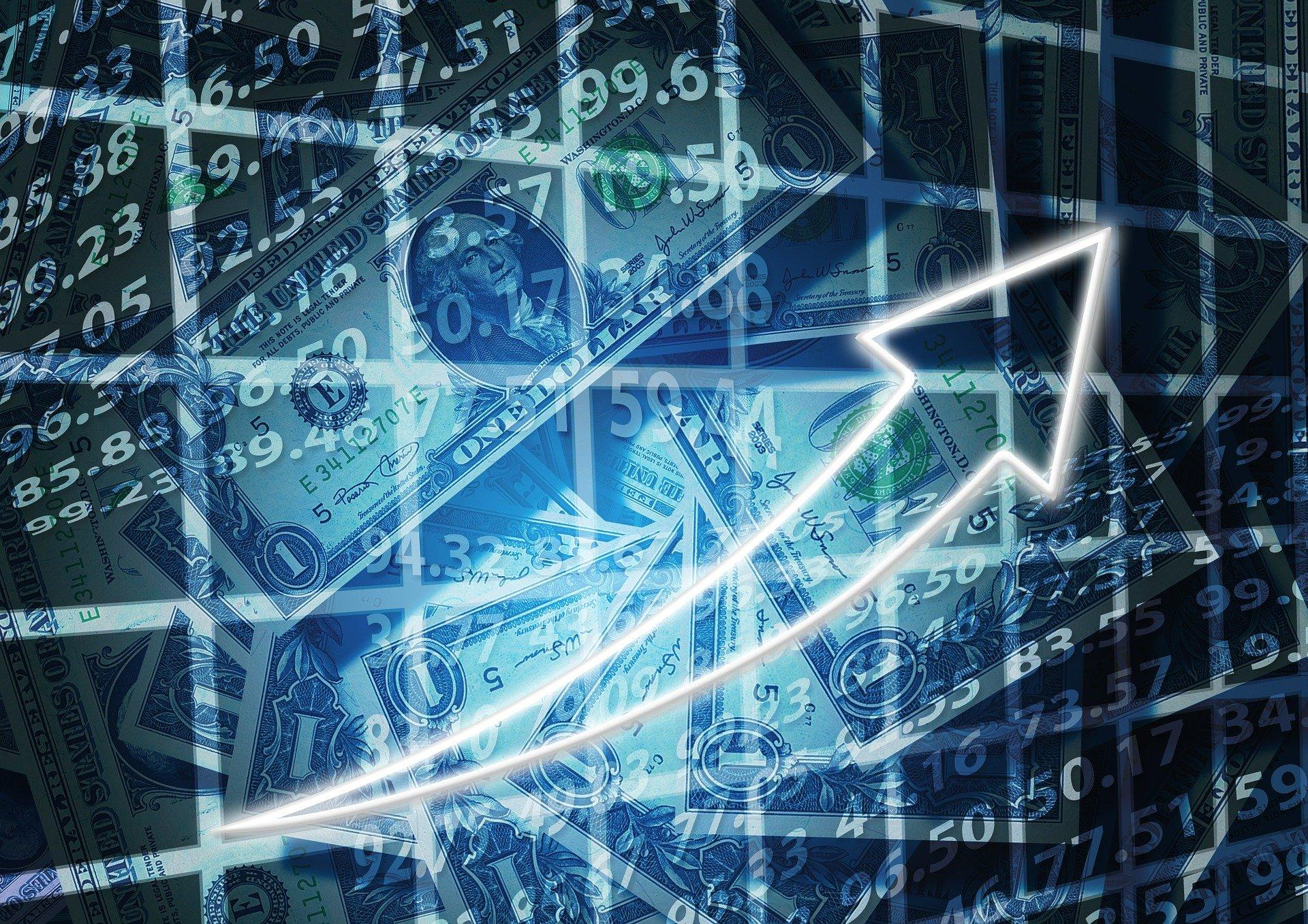Economía mundial repuntará 4.5%: Mapfre Economics