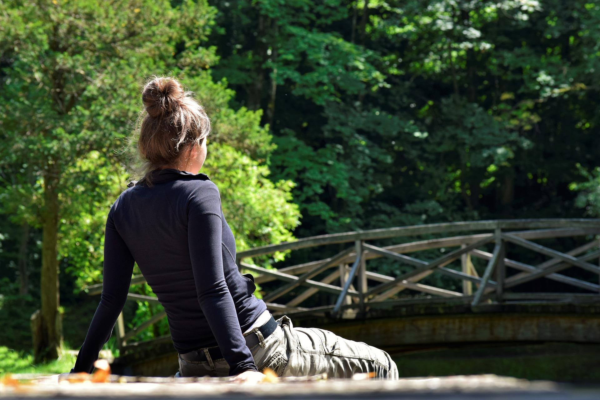 Equilibrio físico y mental para enfrentar el COVID-19