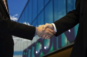 Francisco Partners concluyó la adquisición de Forcepoint