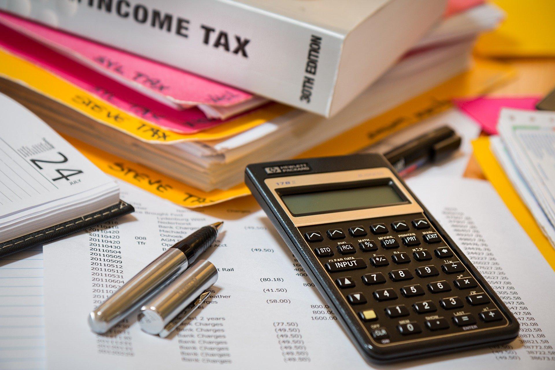 Errores que debes evitar en tu presupuesto financiero este 2021